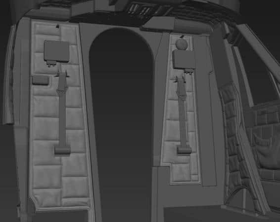 cockpit_backwall_01.thumb.jpg.d8e6aac42debec2e35666cdafd71bc7f