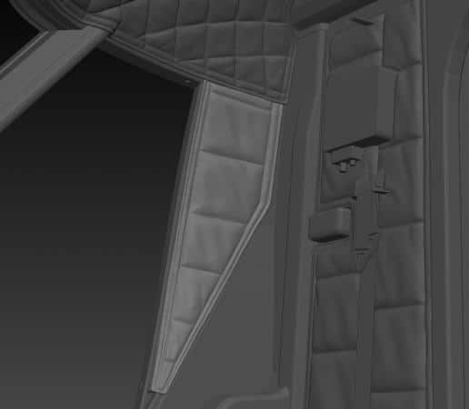 cockpit_sidewall_copilot_01.thumb.jpg.38a13c787de3847f187246db63922fe4