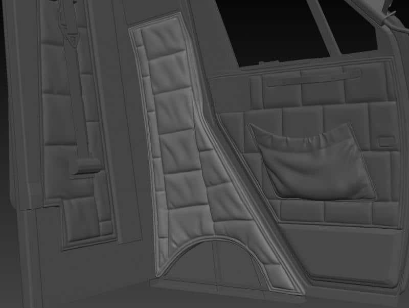 cockpit_sidewall_pilot_01.thumb.jpg.f245c86807c3fa09eb39d236552f4c9d