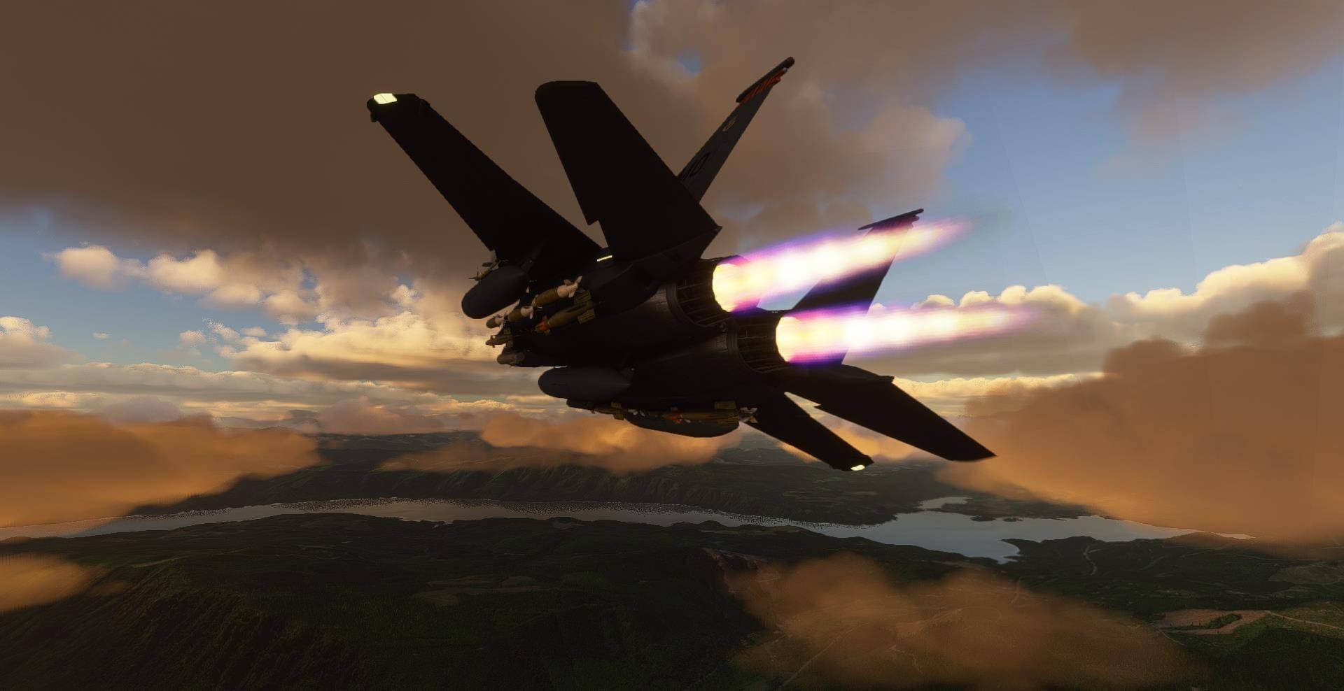 dc-designs-f15-c-d-e-i-eagle-microsoft-flight-simulator_25_ss_l_210120173358
