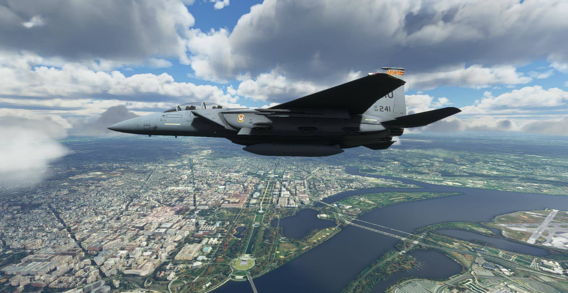 dc-designs-f15-c-d-e-i-eagle-microsoft-flight-simulator_29_ss_l_210120173400