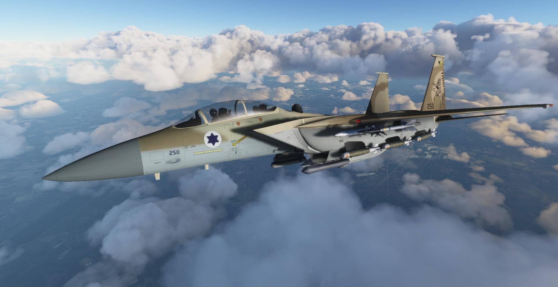 dc-designs-f15-c-d-e-i-eagle-microsoft-flight-simulator_31_ss_l_210120173402
