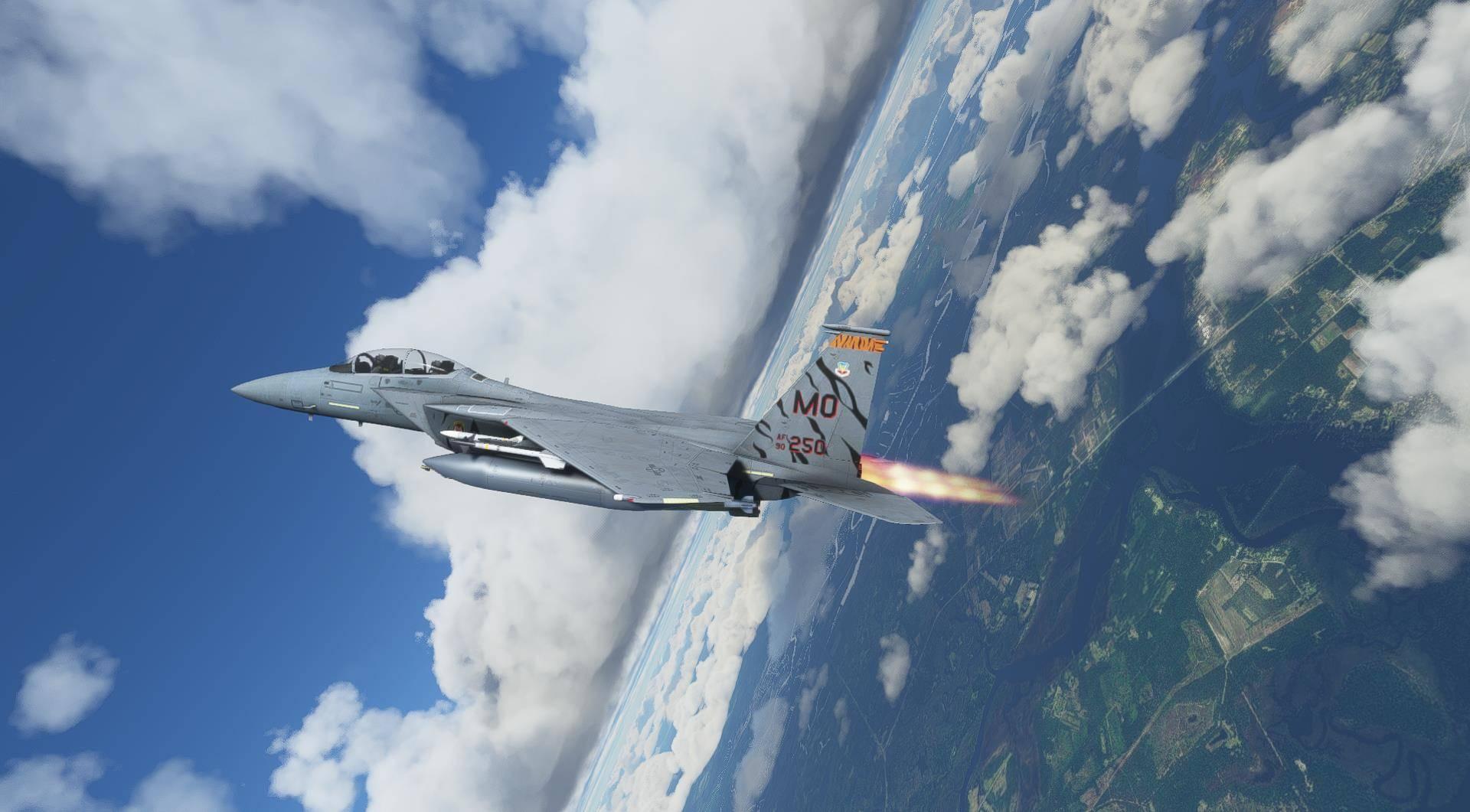 dc-designs-f15-c-d-e-i-eagle-microsoft-flight-simulator_5_ss_l_210120173255