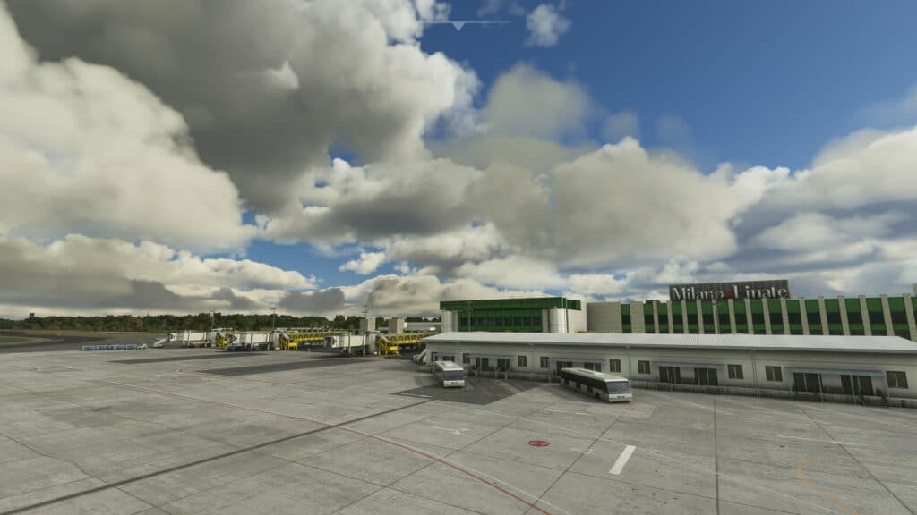 JetStrean_Linate_MSFS (4)