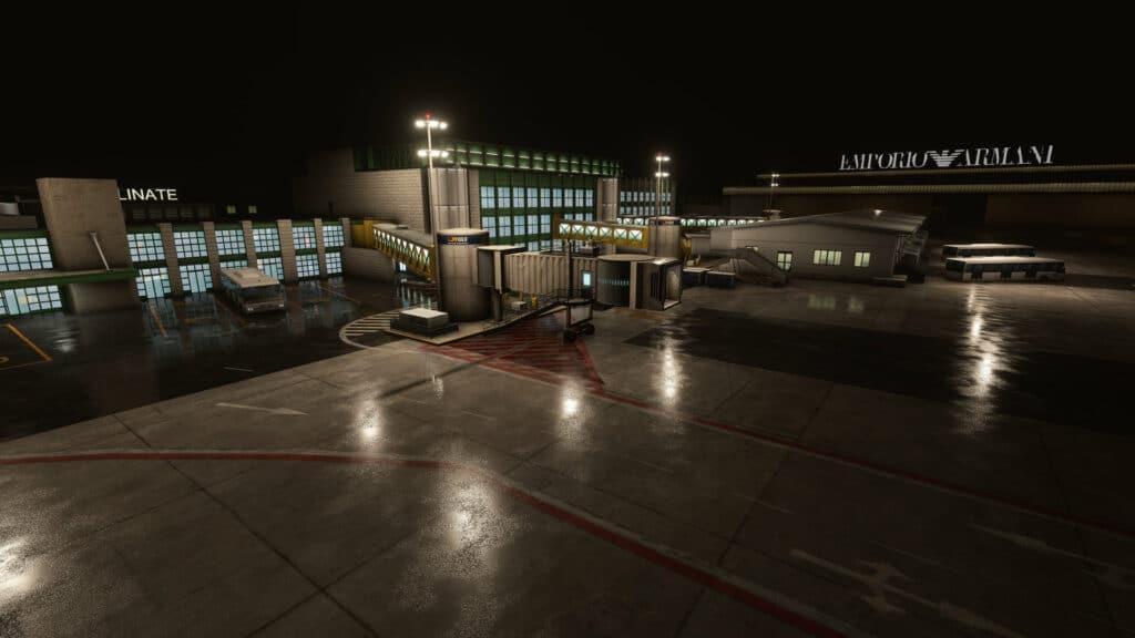 JetStrean_Linate_MSFS (6)