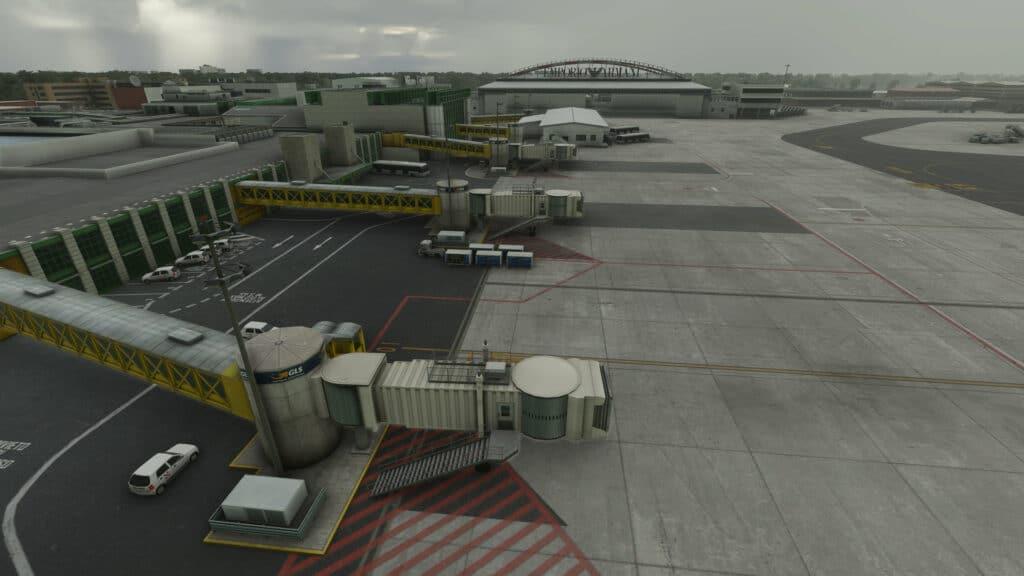 JetStrean_Linate_MSFS (7)