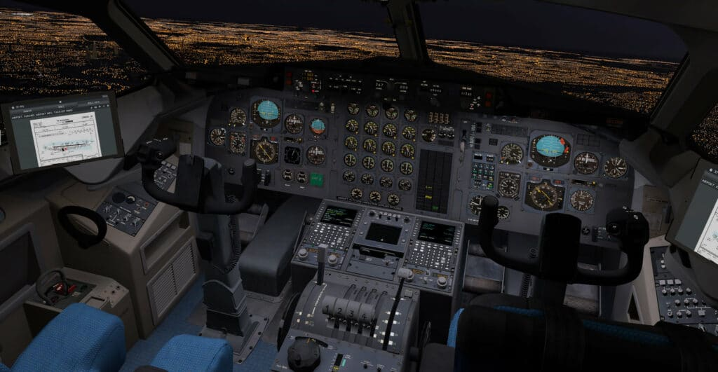JustFlight_146_X-PLane (7)