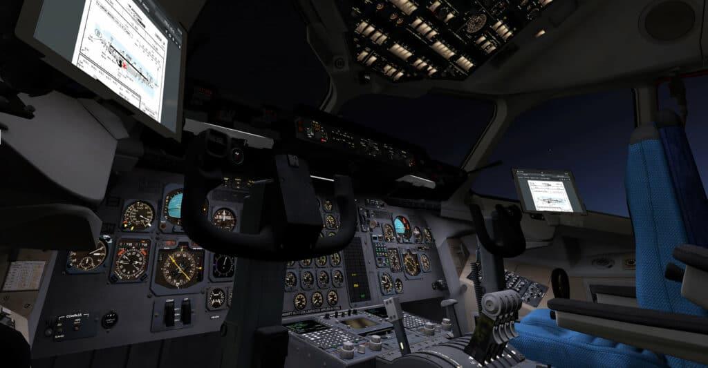 JustFlight_146_X-PLane (9)