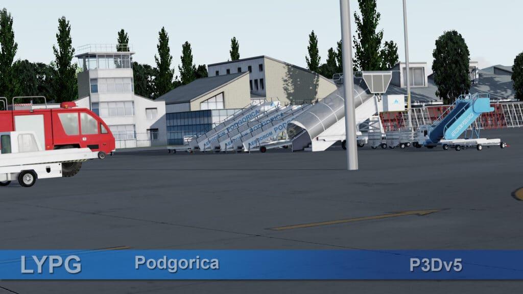 MWD_Mostar (1)