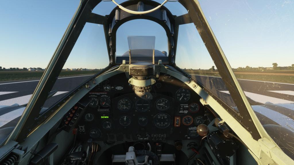 Microsoft_Flight_Simulator_Screenshot_2021.02.04_-_19.20.50.30