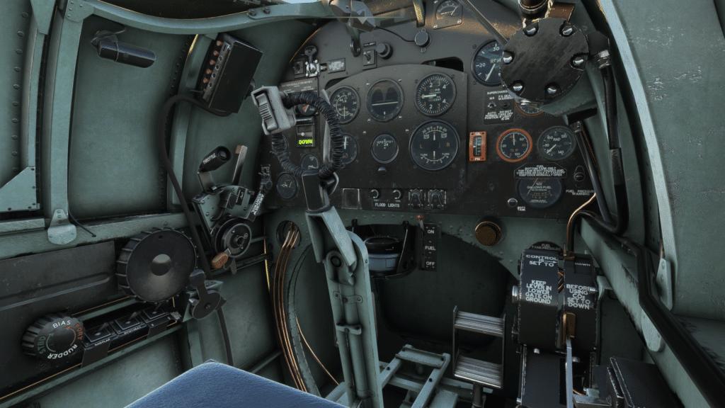 Microsoft_Flight_Simulator_Screenshot_2021.02.04_-_19.21.26.77
