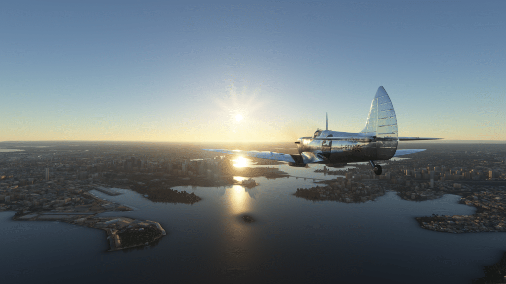 Microsoft_Flight_Simulator_Screenshot_2021.02.04_-_19.25.45.47
