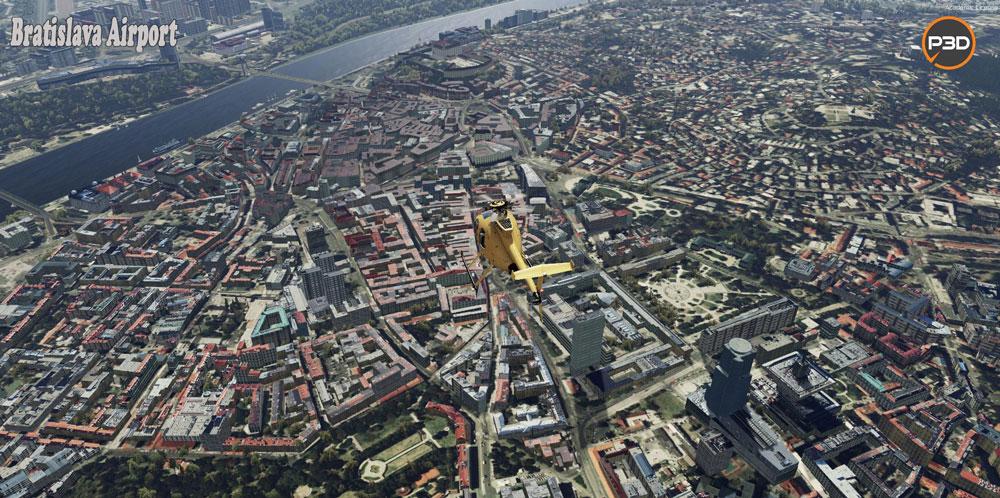 P3D_Bratislava (1)