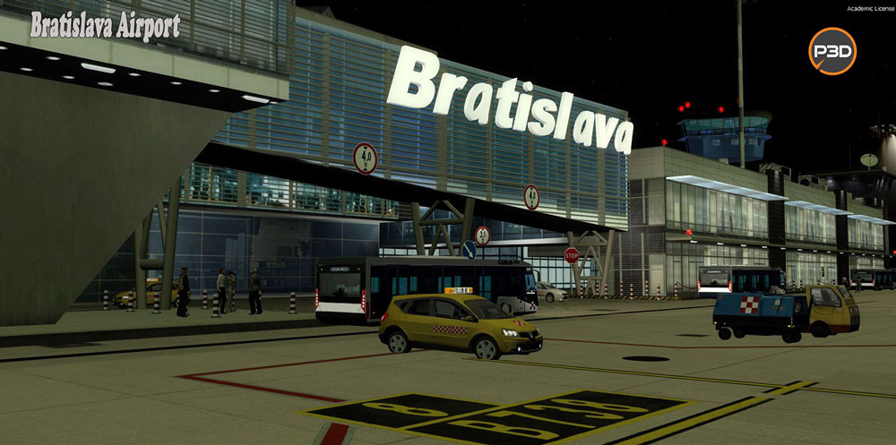 P3D_Bratislava (4)