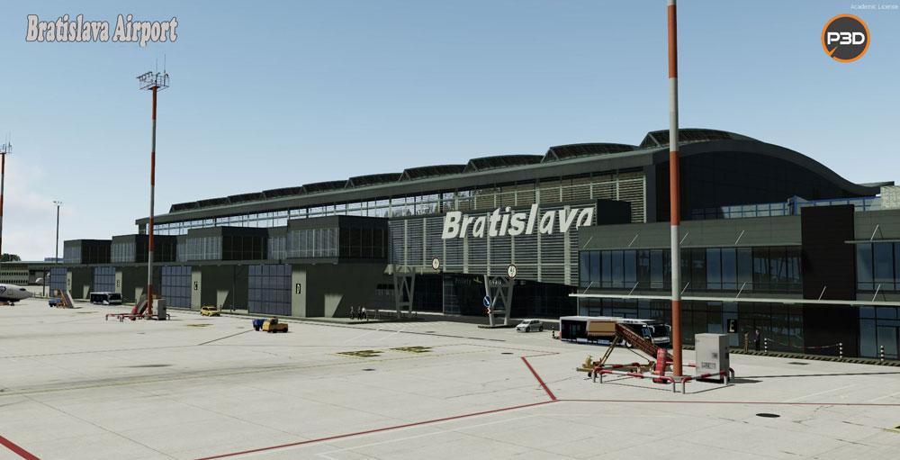P3D_Bratislava (6)