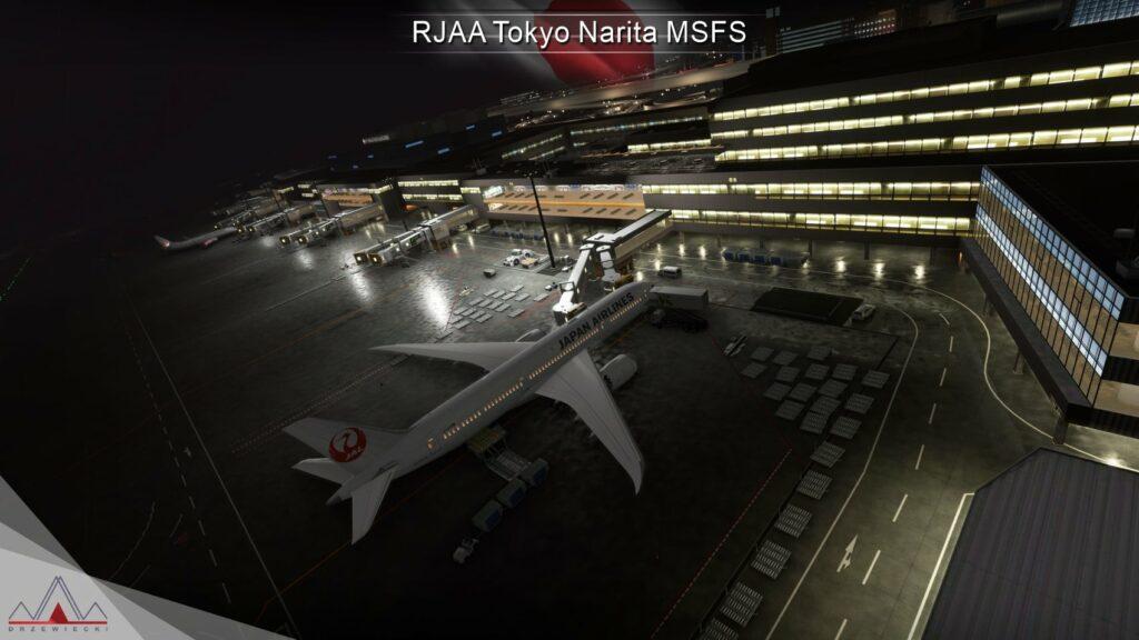 RJAA_MSFS_Tokyo (5)