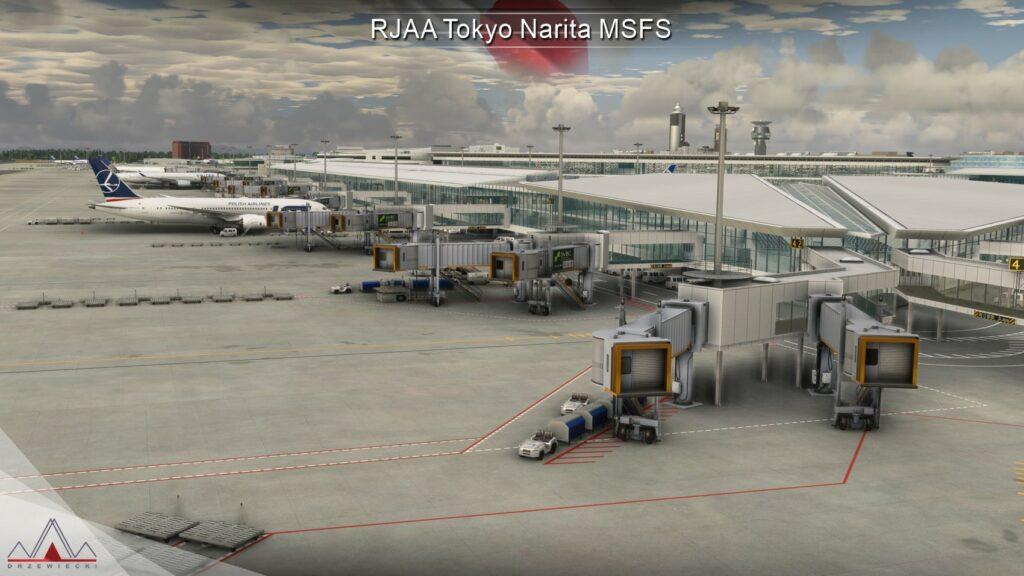 RJAA_MSFS_Tokyo (7)