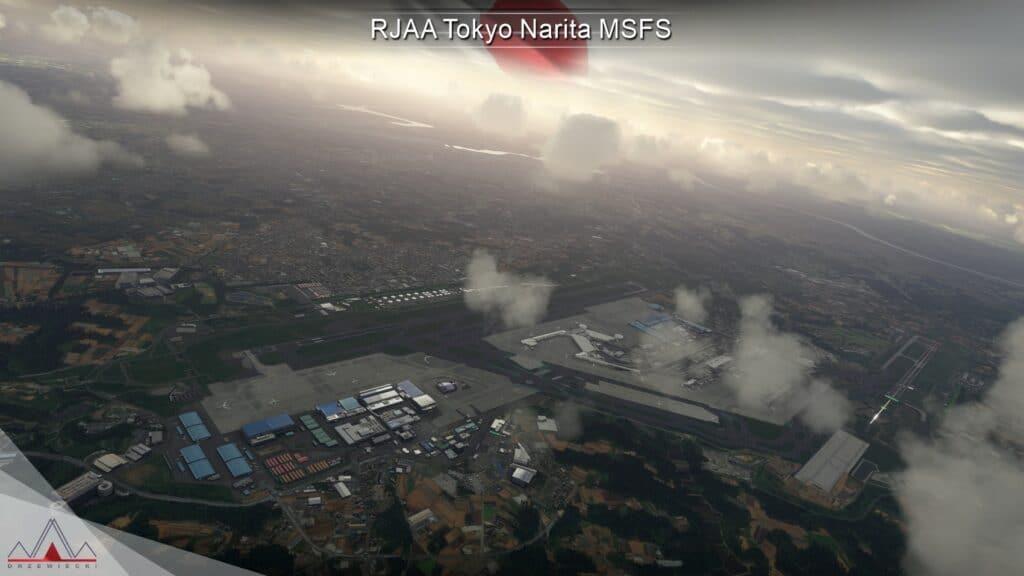 RJAA_MSFS_Tokyo (8)