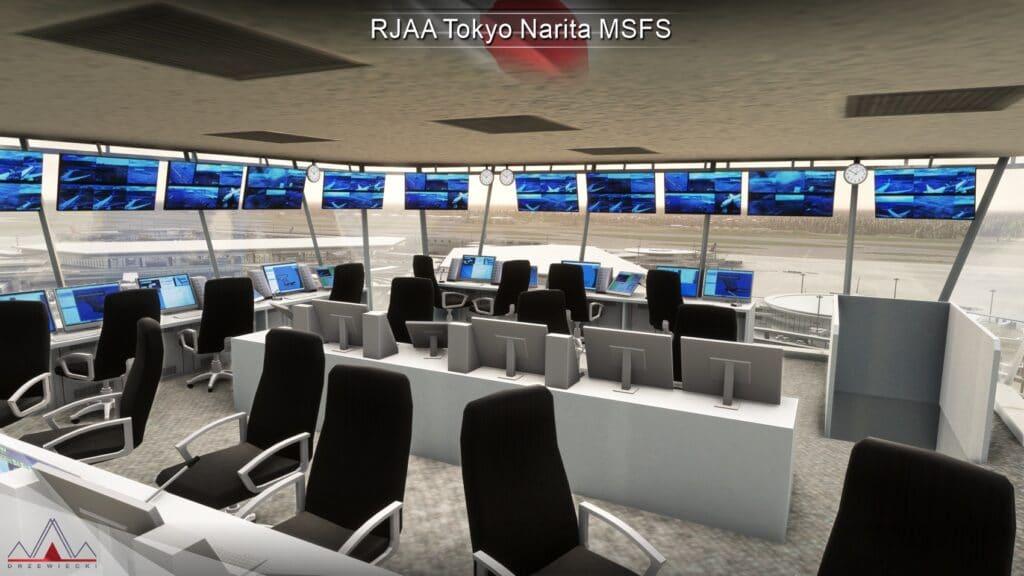 RJAA_MSFS_Tokyo (9)