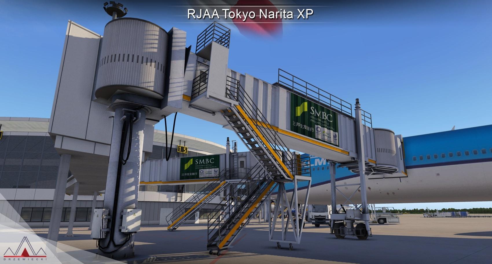 RJAA_XP_19