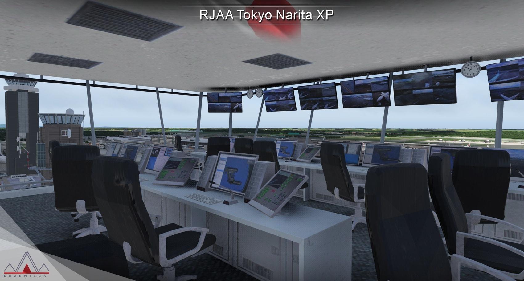 RJAA_XP_25