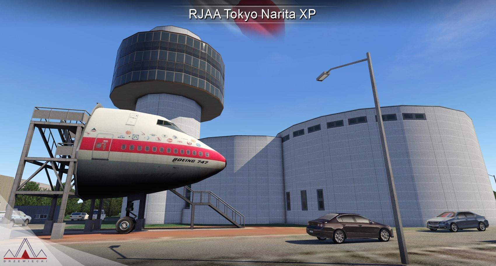 RJAA_XP_38
