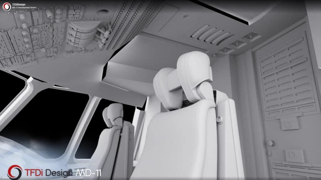 TFDI_MD11_Cockpit