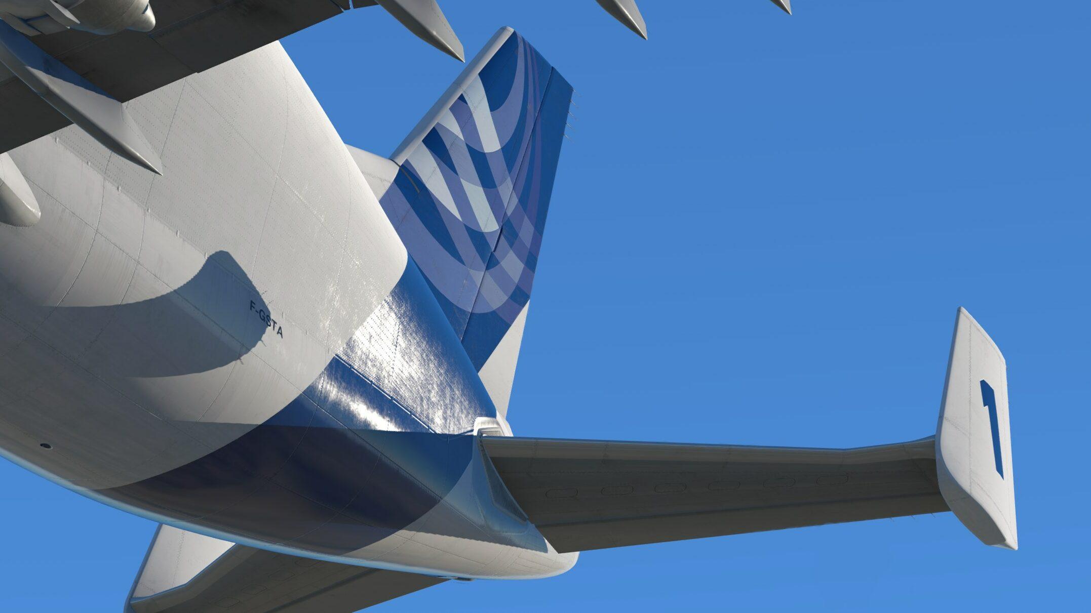 X-Plane_WfJivfQ2fS