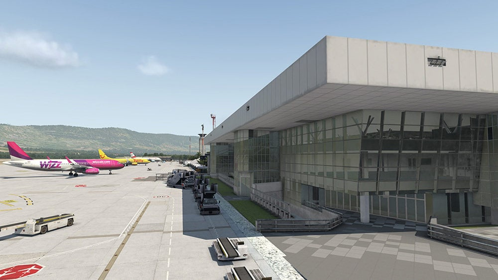 airport-split-xp_09
