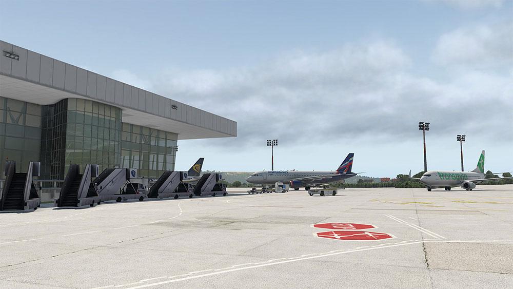airport-split-xp_11