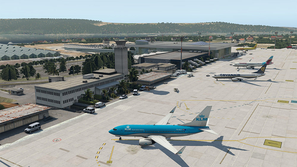 airport-split-xp_13