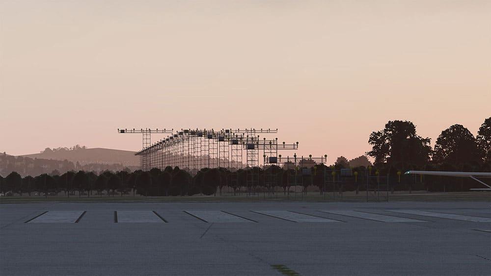 airport-split-xp_16