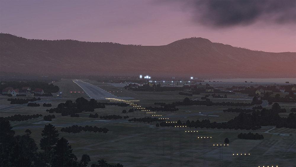 airport-split-xp_26