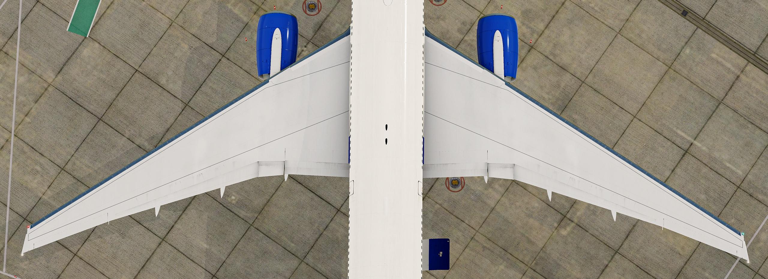 777-200ER