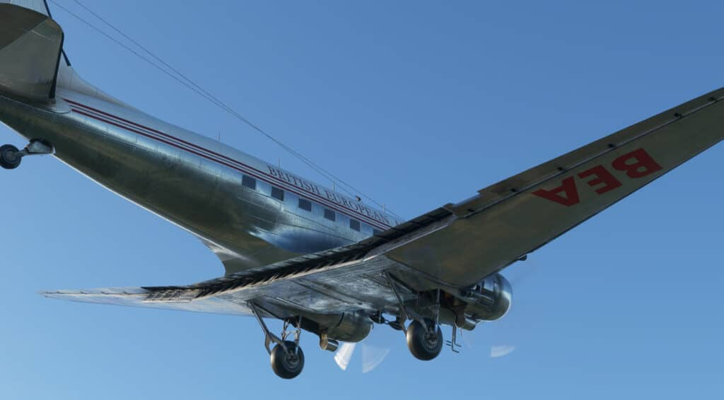 AeroplaneHeaven_DC_3_MSFS (2)