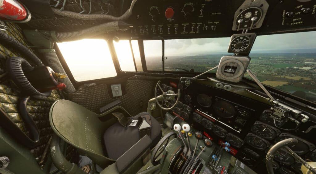 AeroplaneHeaven_DC_3_MSFS (4)