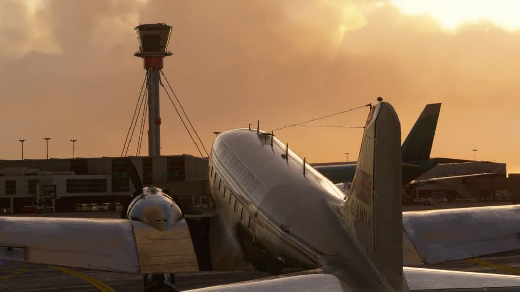 AeroplaneHeaven_DC_3_MSFS (5)