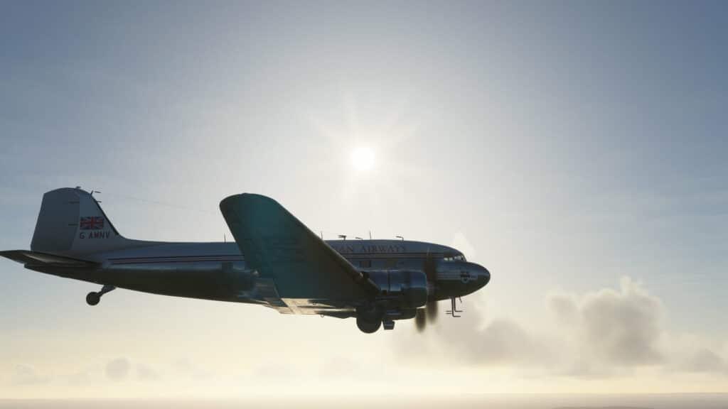 AeroplaneHeaven_DC_3_MSFS (6)
