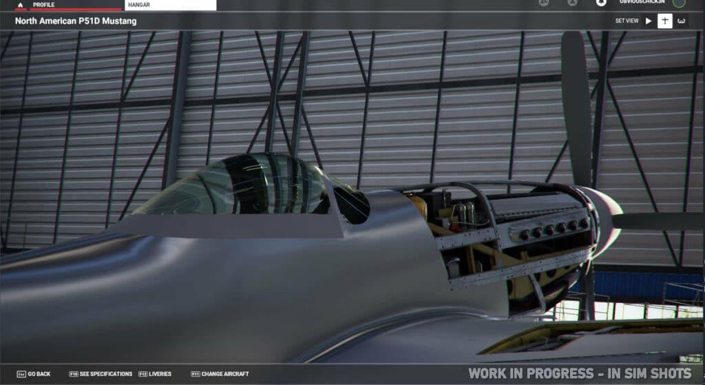 AeroplaneHeaven_Mustang_MSFS (10)