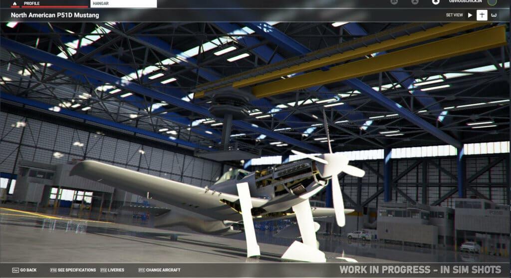 AeroplaneHeaven_Mustang_MSFS (2)