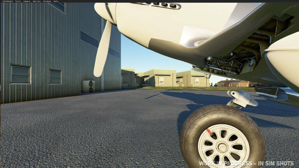 AeroplaneHeaven_Mustang_MSFS (3)