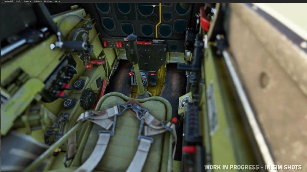 AeroplaneHeaven_Mustang_MSFS (5)