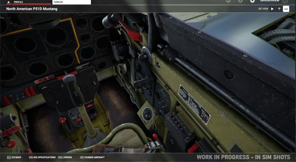 AeroplaneHeaven_Mustang_MSFS (7)