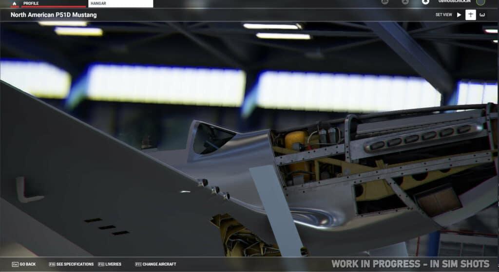 AeroplaneHeaven_Mustang_MSFS (9)
