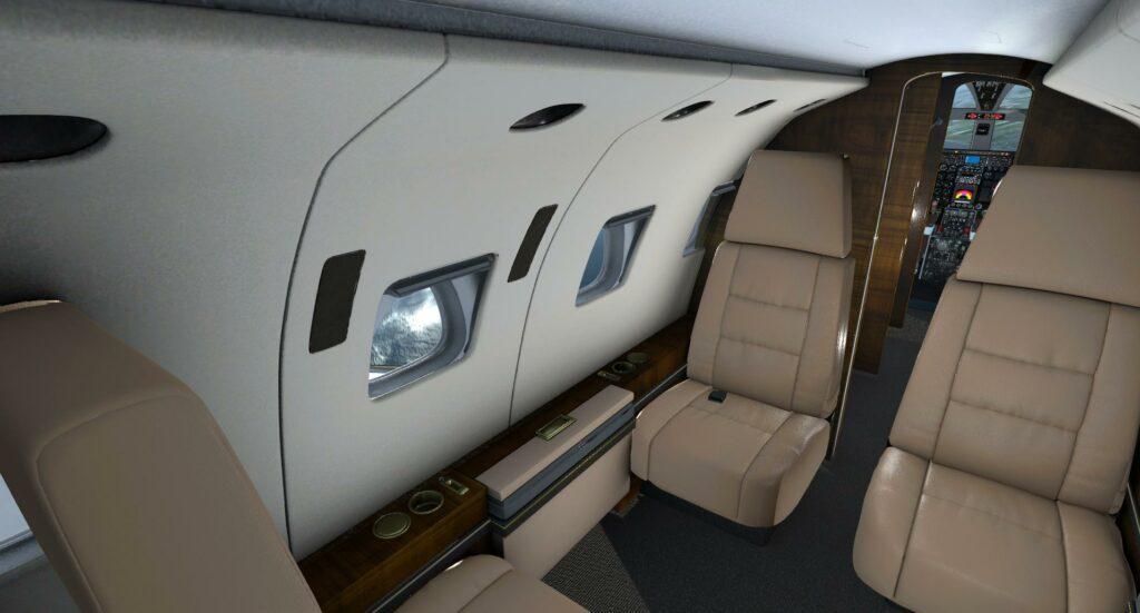 Aeroplane_Heaven_Sabreliner (10)