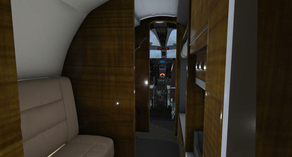 Aeroplane_Heaven_Sabreliner (11)