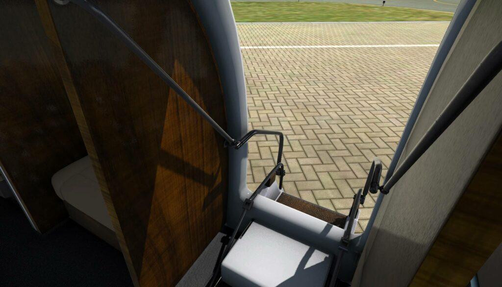 Aeroplane_Heaven_Sabreliner (12)
