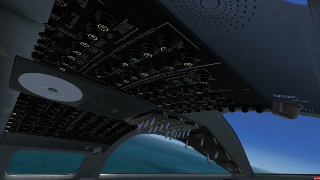 Aeroplane_Heaven_Sabreliner (13)