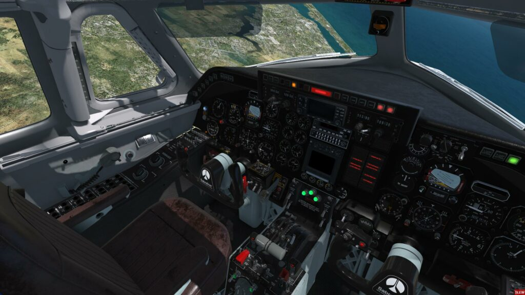 Aeroplane_Heaven_Sabreliner (14)