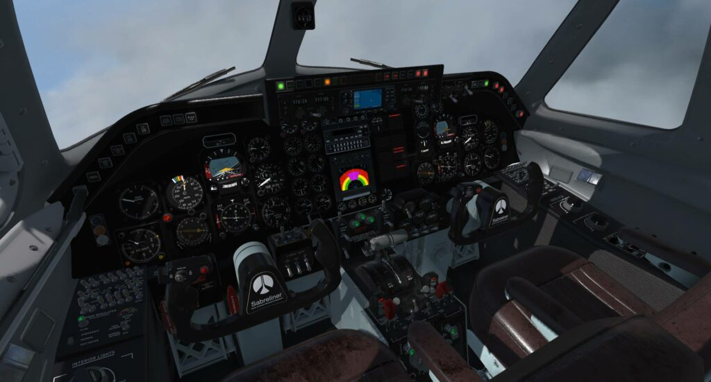 Aeroplane_Heaven_Sabreliner (16)
